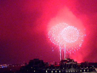 Trump speech, military parade among changes to 4th of July celebration