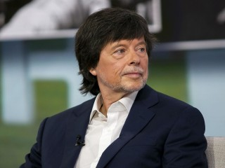 D-Day 75th anniversary: Ken Burns looks back on key moment in history