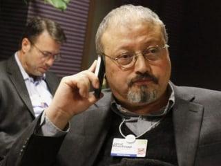 Call for probe of Saudi prince in Khashoggi death