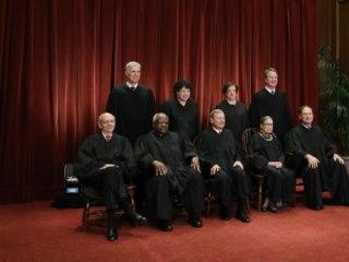 Supreme Court blocks citizenship question, allows gerrymandering
