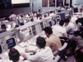 Looking back at Apollo 11, 50 years later (Part 2)