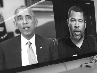 Deepfakes are a red herring. Misleading video is everywhere.