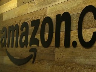 Amazon admits it holds onto your voice recordings indefinitely