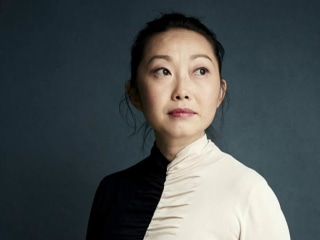 Based on a lie: Filmmaker talks complicated decision at the heart of 'The Farewell'