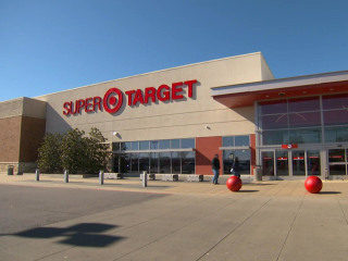 Target to launch grocery brand amid growing competition