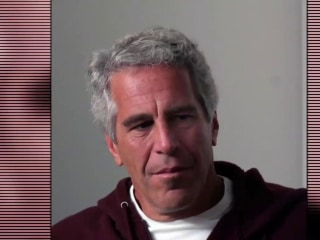 Jeffrey Epstein's will filed in Virgin Islands before his death
