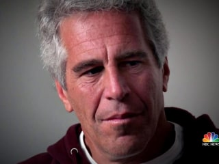 Jeffrey Epstein's attorneys pledge their own investigation into his death