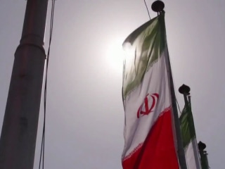 Exclusive: Inside Iran as top officials talk about the growing showdown with the U.S.
