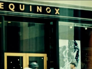 Equinox, Soul Cycle face backlash for corporate owner's Trump fundraiser