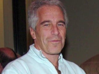 Jeffrey Epstein was off suicide watch, DOJ confirms