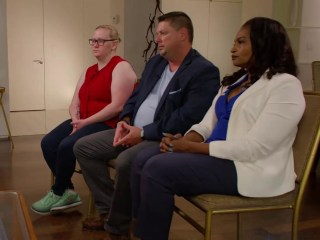 Veterans speak out about fight to claim VA benefits after military sexual assault
