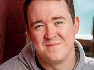 'SNL' drops Shane Gillis after video surfaces of comedian using offensive slurs