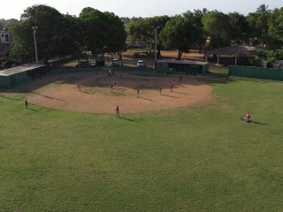 From baseball camps in the Dominican Republic to the MLB: Part 2