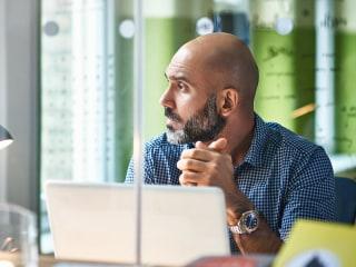 Got a business idea? Use the demand matrix to test its profitability