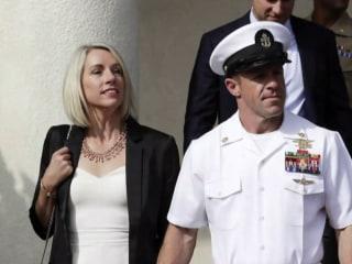 Trump's former Navy Secretary Richard Spencer endorses Mike Bloomberg for president