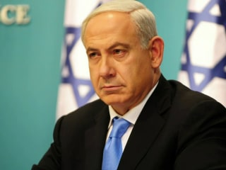 Israeli PM Netanyahu indicted on charges of bribery, fraud and breach of trust