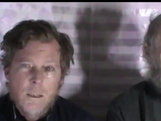 Taliban releases two professors in prisoner hostage swap