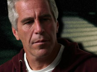 Epstein jail guards now face criminal charges