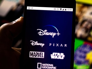 As Disney Plus debuts, are there too many streaming services?