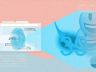 Privacy and Power: Your digital fingerprint (Part 2)
