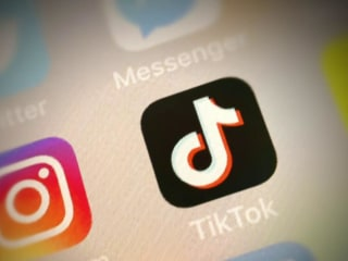 U.S. Army, Navy bans TikTok over spying and privacy concerns