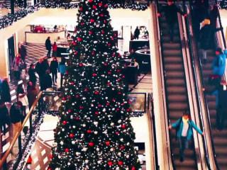 Shopping strategies that can save you big bucks this holiday season