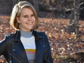 Tessa Majors killing: 2nd person questioned in fatal stabbing of college student