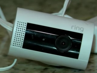 Ring home security cameras announces new protections after series of alarming hacker intrusions