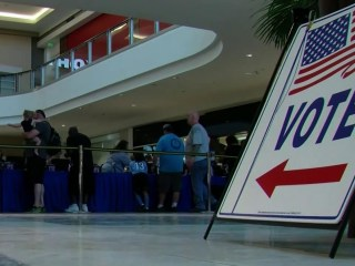 Nevada caucuses show Latino vote will be critical in 2020 race
