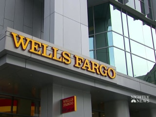 Wells Fargo to pay $3 billion in settlement for fake accounts scandal