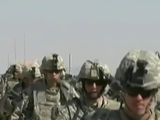 U.S. and Taliban on brink of signing peace deal