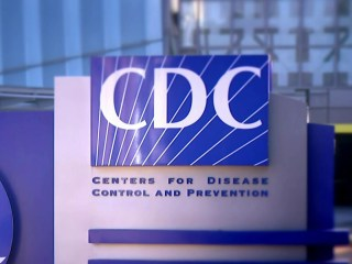 CDC warns Americans of coronavirus outbreak