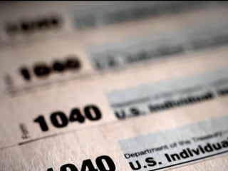 What to know before you use 'free' tax software