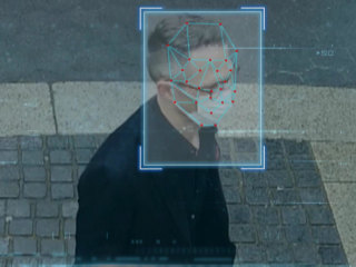 How this company's database of 3 billion faces could be used for contact tracing (Part 1)