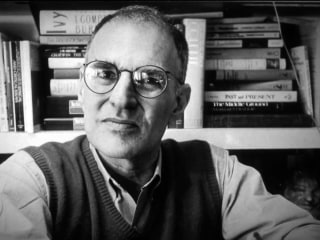 Larry Kramer, playwright and AIDS activist, remembered after his death at 84