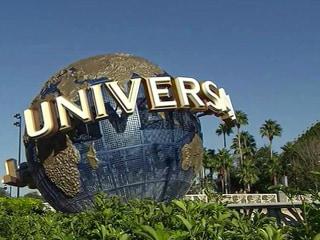 Disney, Universal, SeaWorld, Legoland reveal plans to reopen theme parks