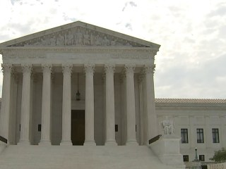 In unanimous decision, Supreme Court rules 'faithless electors' not able to vote as they wish