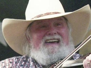 Charlie Daniels, country music legend, dies at 83