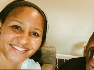 With help of WNBA's Maya Moore, Jonathan Irons released from prison