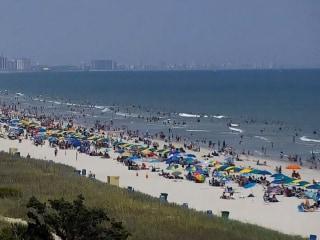Florida, South Carolina hit new coronavirus records as cases surge nationwide