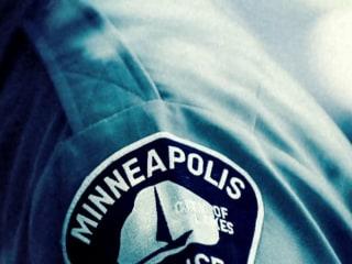 Some civilian complaints against police in Minneapolis left uninvestigated