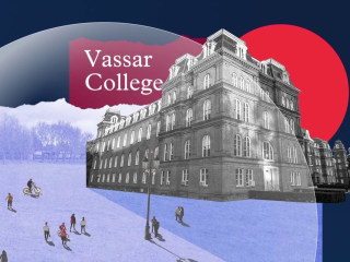 Vassar students to stay in bubble for in-person learning amid coronavirus pandemic