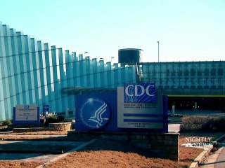 CDC advisory panel votes on who should get Covid vaccine first