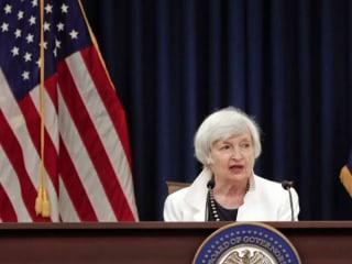 Vice President Harris swears in Janet Yellen as treasury secretary