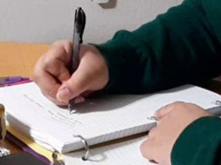 New report adds to debate over reopening schools