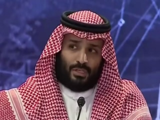 U.S. to release public report blaming Saudi crown prince for journalist's murder