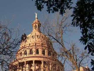 ERCOT faces Texas lawmakers after devastating power outages
