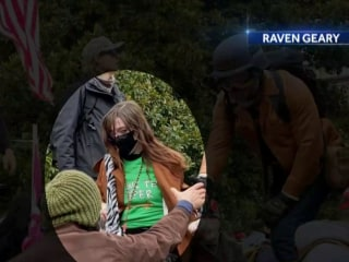 New details on rioter accused of stealing Nancy Pelosi's laptop