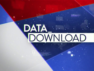 Data shows the costs of year-long economic shutdown