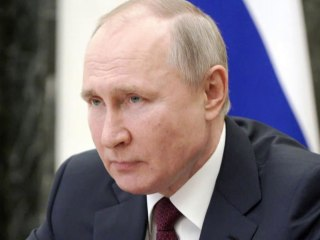 White House announces new sanctions on Russia
